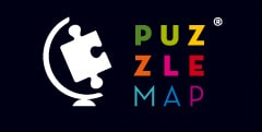 PuzzleMap