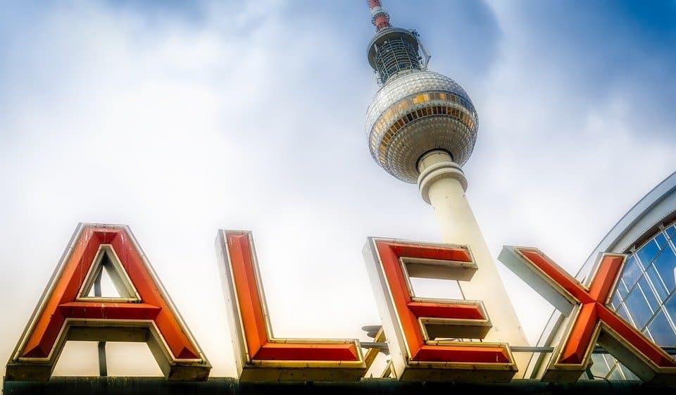 alexanderplatz-berlin-steckbrief