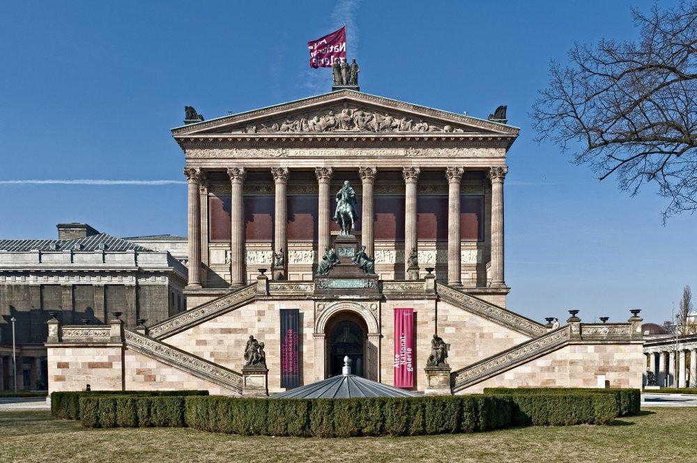 alte-nationalgalerie-berlin-steckbrief