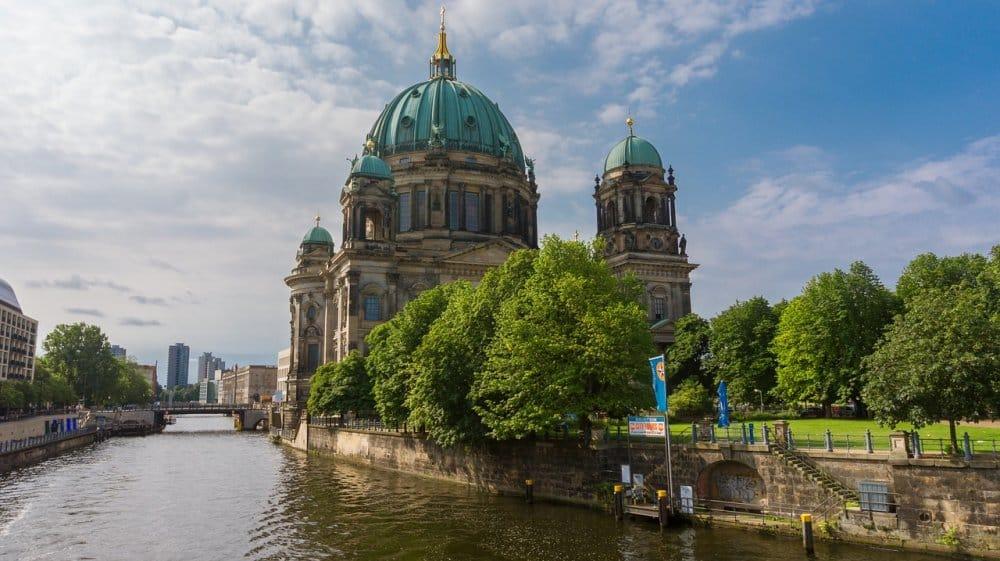 berliner-dom-berlin-steckbrief