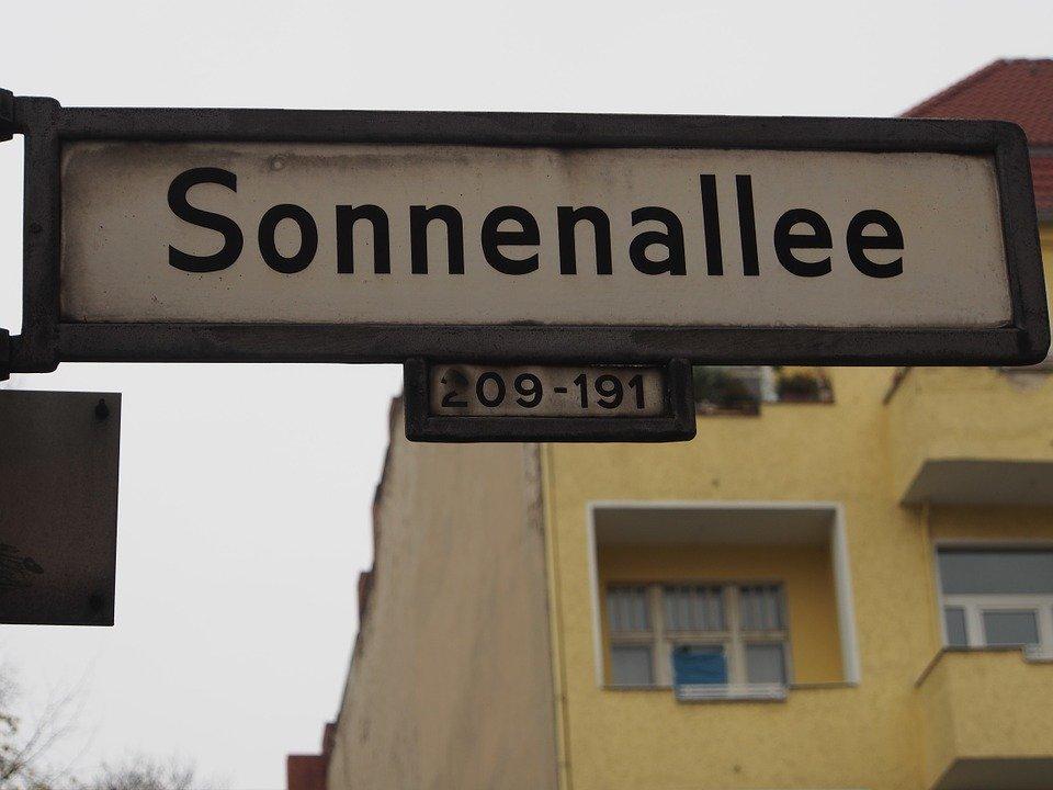 sonnenallee-film-berlin